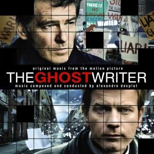 2010-13-GhostWriter-F
